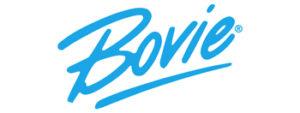 Bovie
