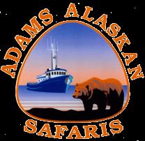 Adams Alaskan Safaris