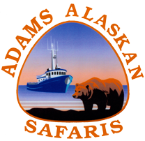 Adams Alaskan Safaris