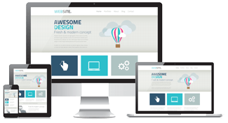 Web Design Atlanta Ga