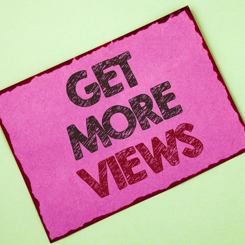 get-more-views
