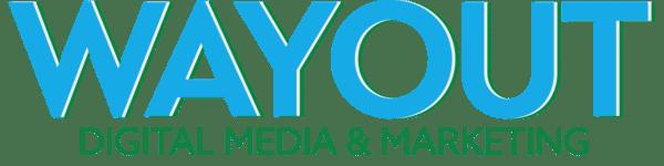 Digital Media & Marketing Agency
