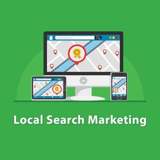 Atlanta-Local-SEO-Marketing