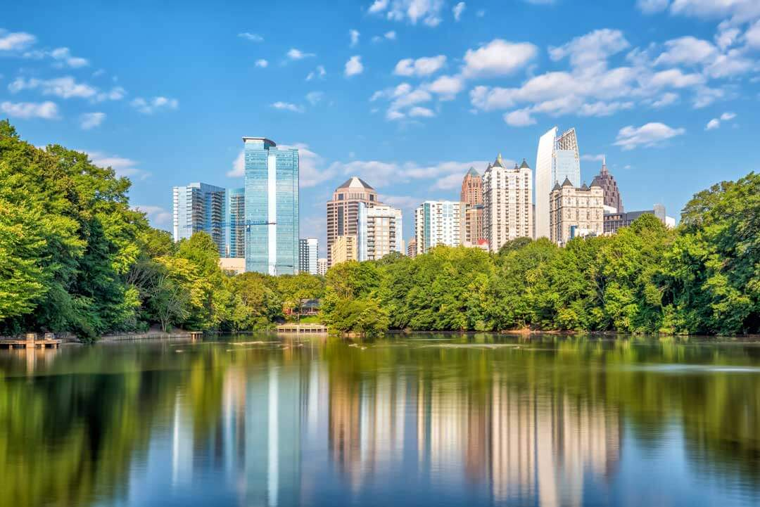 Digital-Marketing-Services-Atlanta