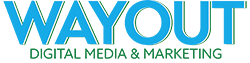 WAYOUT DIGITAL MARKETING AGENCY