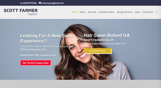 Hair-Salon-Buford-GA-Mall-of-Georgia-Hair-Salon-Scott-Farmer