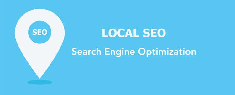Local-SEO-Marketing