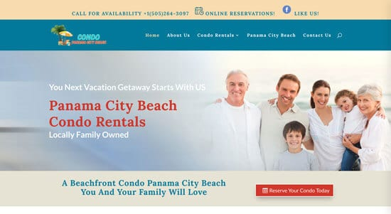 Your-Next-Condo-Panama-City-Beach-Getaway-Rentals-Direct-By-Owners