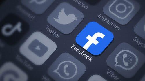 Facebook-Pay-Per-Click-Marketing