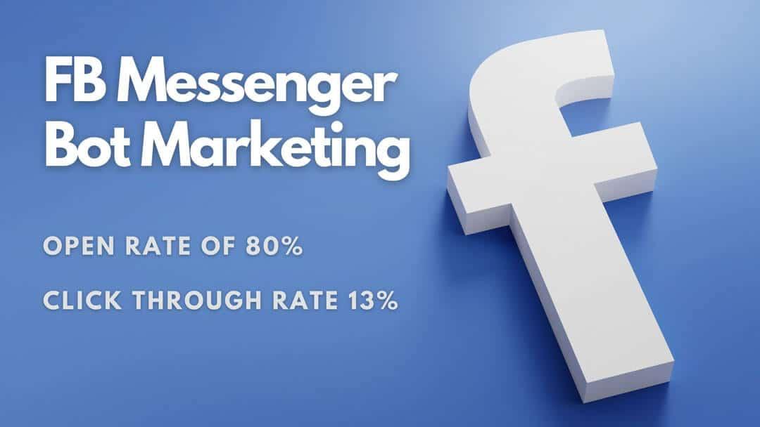 Facebook-messenger-chatbot-marketing