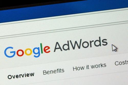 Google-Pay-Per-Click-Marketing