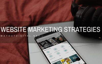 Website Marketing Atlanta GA | Top Web Design Strategies