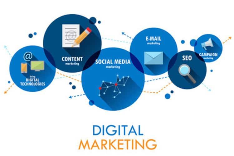 Digital-marketing-Atlanta