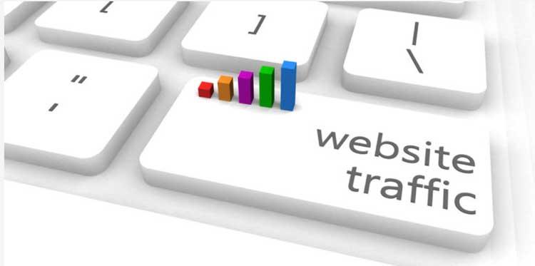 Website-marketing-Atlanta