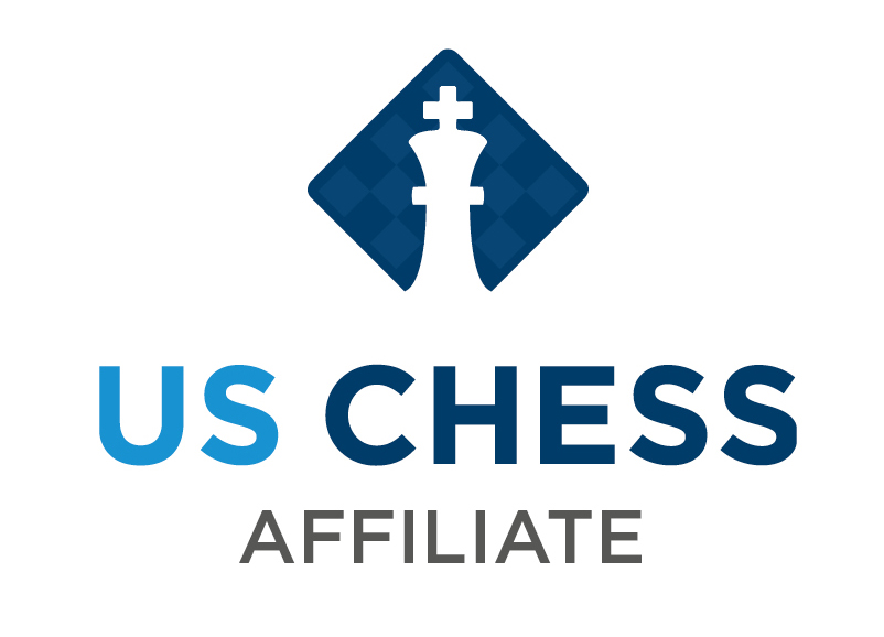 USCHESS_Affiliate_color