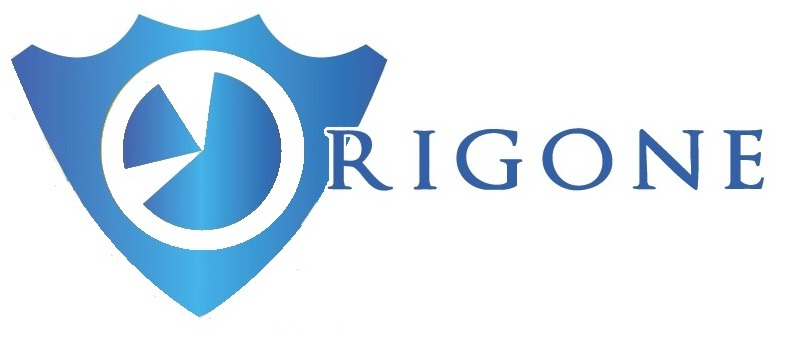 ORIGONE Group