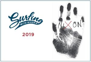 SWN 2019_resizeA