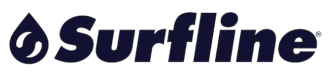 news-surfline-new-partner-672x350-3