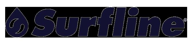 news-surfline-new-partner-672x350-3