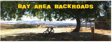 https://bayareabackroads.org/2020/06/spectacular-napa-river-trails/