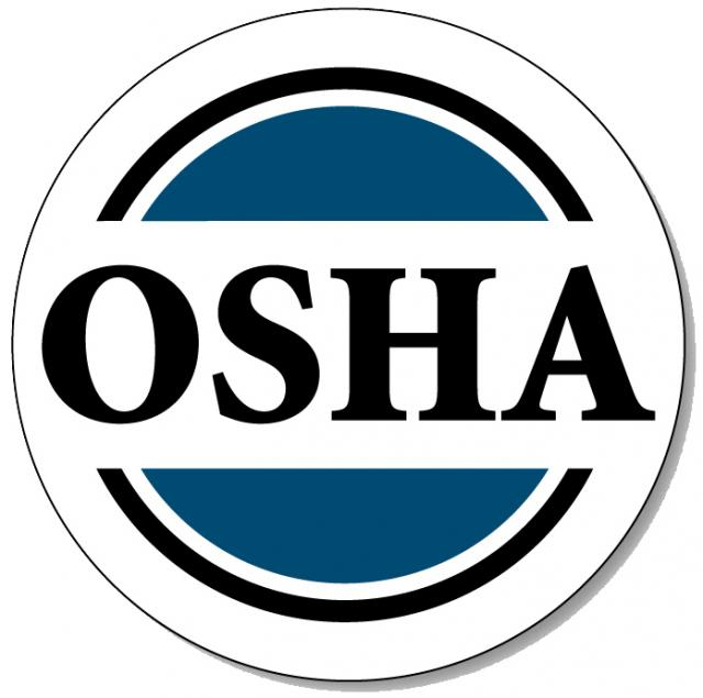 An OSHA inspection revealed numerous violations resulting in large combustible dust fines for a fracking supply company