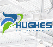 Hughes Environmental Earned A place on Inc. 5000 List