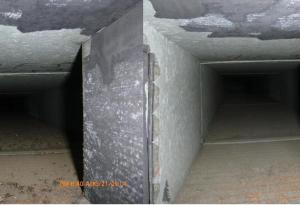 Commercial HVAC Maintenance and Ductwork Cleaning