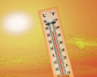 Clean Commercial HVAC Systems Beat The Heat
