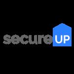 SecureUp