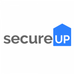 SecureUp