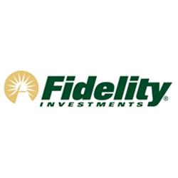 Fidelity-Logo-1