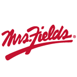 Miss fields cookies