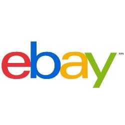 ebay-logos-thumb