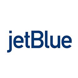 jet_blue_icon
