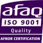 Asd Achieves 9001 2015 Certification Advanced Systems Design Asd