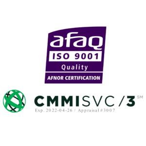 Contact Advanced Systems Design Asd