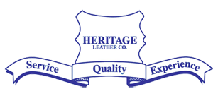 Heritage Leather Co.