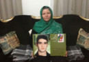 91 Days in Prison and 74 Lashes for Sa'id Zeinali's Father