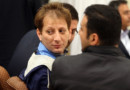New updates on babak zanjani corruption case