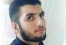 Iran Sentences 21-Year-Old to Death for 'Insulting the Prophet' Online