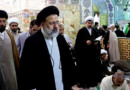 "Key Player of 1988 Massacre to Run in Iran ""Presidential Elections"""