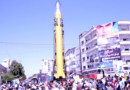 Fans of Iran Nuke Deal Start to Acknowledge Its Flaws