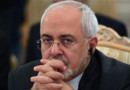 New York Times Op-Ed by Iran's FM Refuted by Paper's Reporting