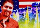 Feds: Hezbollah Recruited American to Be Sleeper Agent