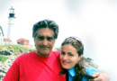 Iranian-American dual national, wife sentenced to 27, 16 years in jail