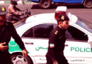 Latest news from Iran: Police clash with dervishes, at least 3 killed