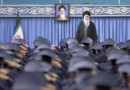 Iran's IRGC prefers low-intensity conflict with Israel to all-out war