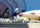 Iranian retaliatory strike put on hold, for now