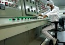 AP Explains: Iran reopens uranium plant in its latest gamble