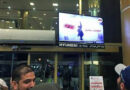Electronic billboards in Iran being hacked by activists, delivering anti-regime messages